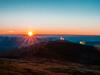 Ήλιος, ο Ζωοδότης Πλανήτης - B' Μέρος