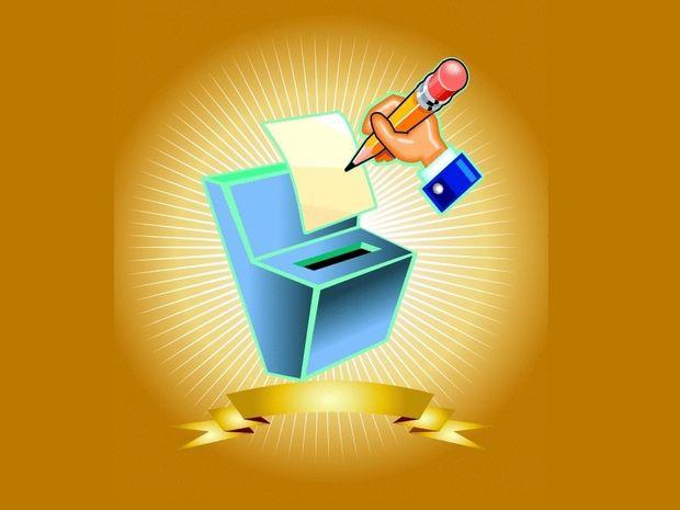 Εκλογές - Πλεονέκτημα στα σταθερά