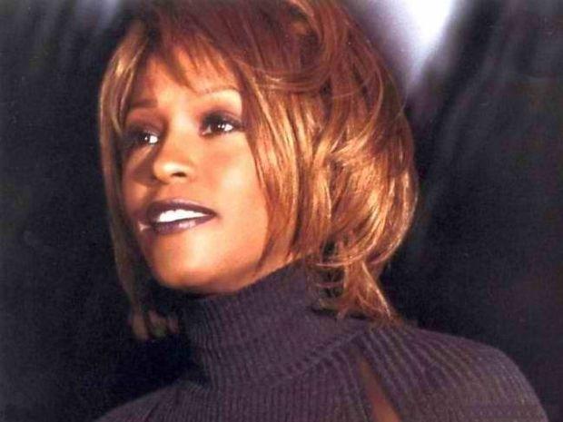 Το τηλεφώνημα στις πρώτες βοήθειες για το θάνατο της Whitney Houston
