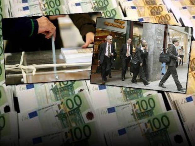 Στα 72 εκατ. ευρώ το κόστος των εκλογών