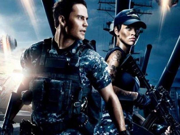5 πράγματα που διδάχτηκα βλέποντας το κινηματογραφικό blockbuster της εβδομάδας, Battleship
