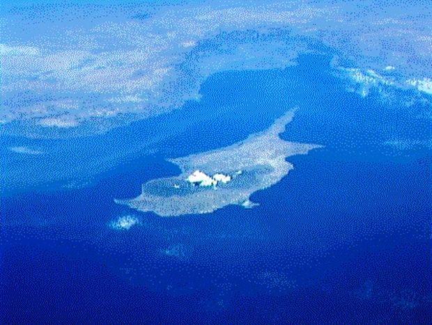 Κύπρος: Υπαρκτός ο κίνδυνος υλοποίησης του τουρκικού σχεδίου Β΄