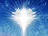 Μάθε το μυστικό για να προσεγγίσεις του Αγγέλους