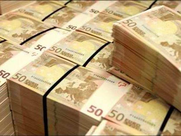 ΕΣΠΑ: Πως θα πάρετε λεφτά - επιδοτήσεις μετά τις εκλογές