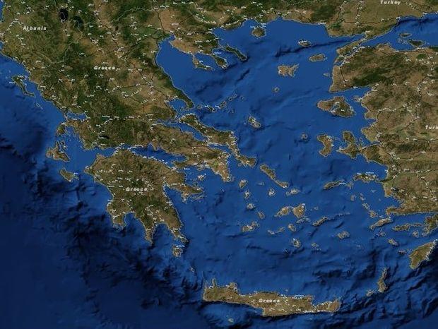 Εκλογές 2012: Το αστρολογικό μέλλον της Ελλάδος