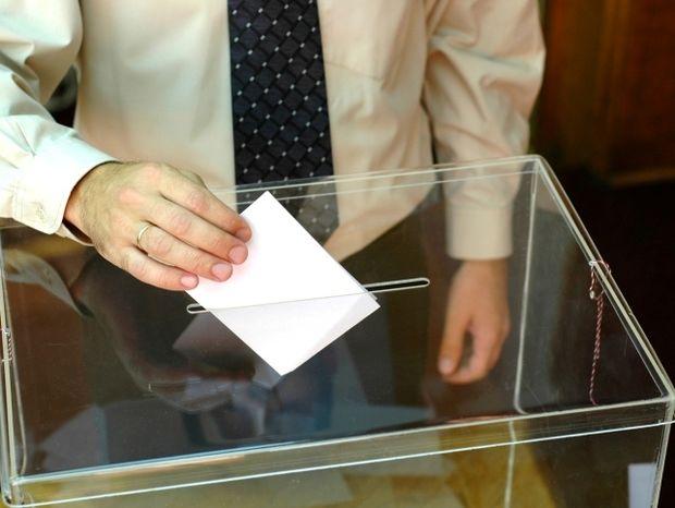 Εκλογές 2012: Τι λένε τα άστρα;