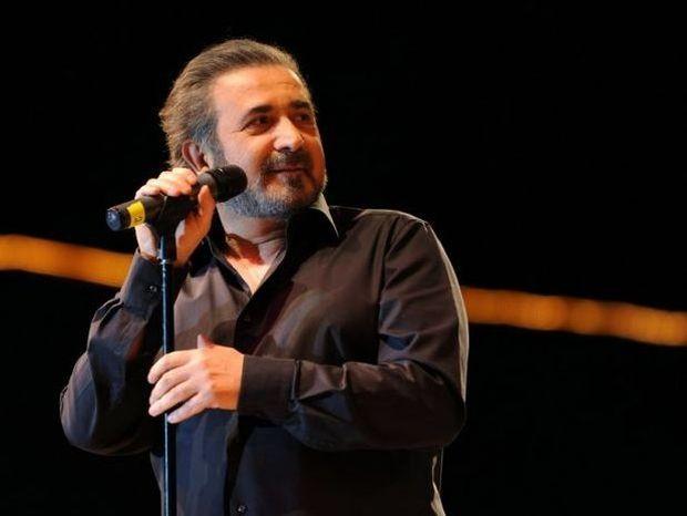Λάκης Λαζόπουλος – Ο τηλεβόας των υποσυνείδητων σιωπών