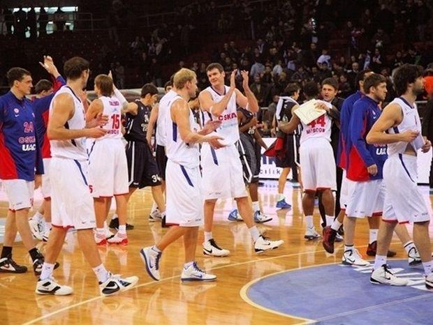 Final 4 στην Πόλη - Οι αντίπαλοι των Ελληνικών ομάδων
