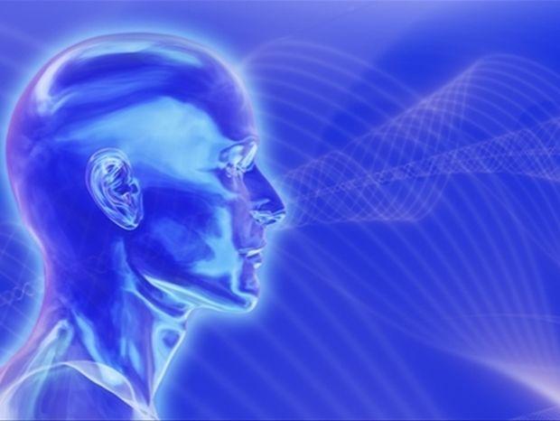Η Μέθοδος Θήτα - Theta Healing®