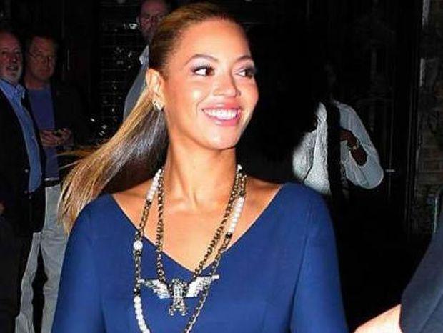 Εταιρεία video games κάνει μήνυση στη Beyoncé