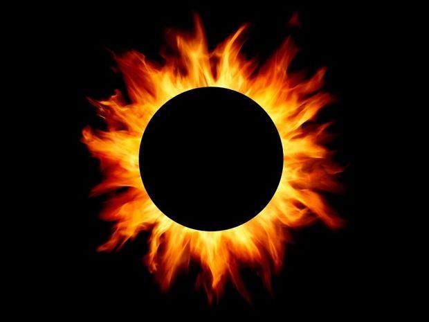 Έκλειψη Ηλίου και Νέα Σελήνη – Η πρώτη έκλειψη του χρόνου και πώς θα επηρεάσει τα 12 ζώδια