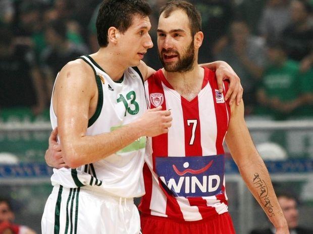 Μπάσκετ-Ποιός θα είναι ο πρωταθλητής;