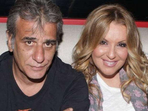 Ναταλία Γερμανού-Γιώργος Νινιός: Ο νέος έρωτας της εγχώριας showbiz;