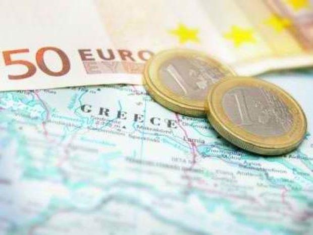 Le Monde: Τι προτείνουν 5 προσωπικότητες για την ελληνική κρίση