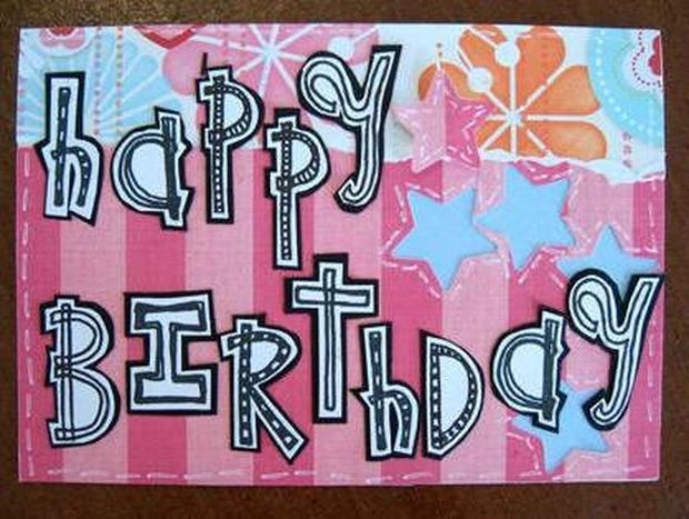 27 Μαΐου έχω τα γενέθλια μου - Τι λένε τα άστρα;