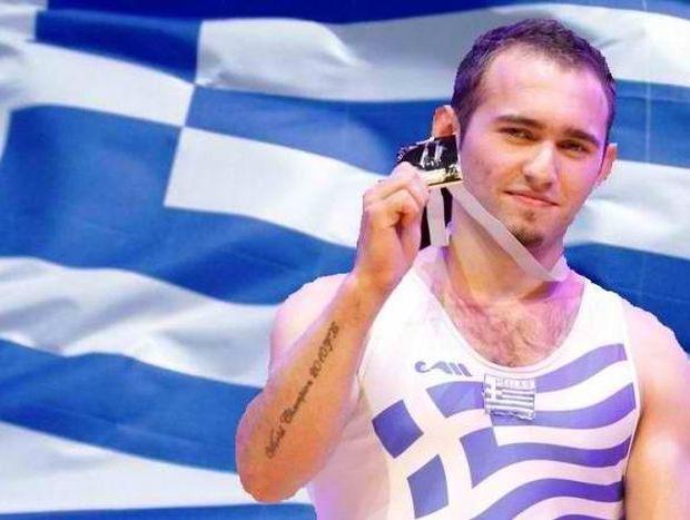 Η Ελλάδα που νικά, η Ελλάδα που αντιστέκεται!