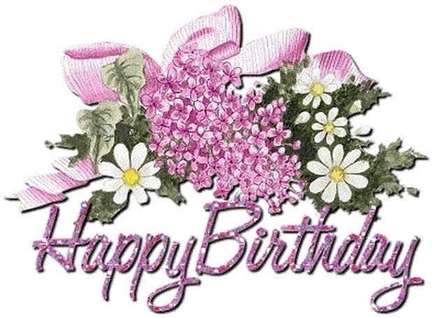 30 Μαΐου έχω τα γενέθλια μου - Τι λένε τα άστρα;