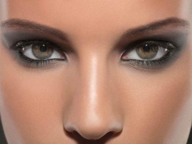 Star Stylist 2 Ιουνίου - Μαγνητίστε με το βλέμμα σας!