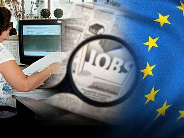 Τα 10 επαγγέλματα με τη μεγαλύτερη ζήτηση στην Ευρώπη