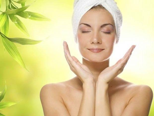 Star Stylist 6 Ιουνίου - Καθαρίστε το πρόσωπό σας και ενυδατώστε το