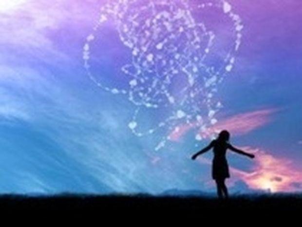 Η αφθονία και πως να την ενεργοποιήσετε στη ζωή σας