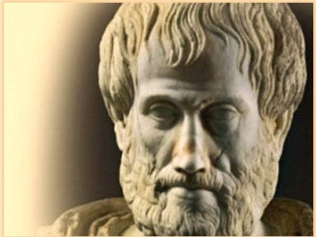 Ο άγνωστος Ύμνος στην Αρετή του Αριστοτέλη