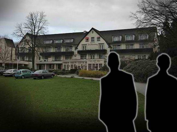 Τι ακριβώς είναι η λέσχη Bilderberg;