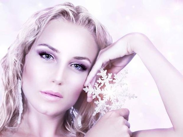Star Stylist 11 Ιουνίου - Χαλάρωση, ενυδάτωση και απαλό μακιγιάζ!