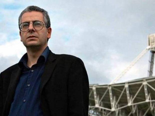 «Πόλος έλξης» UFO οι Ολυμπιακοί του Λονδίνου