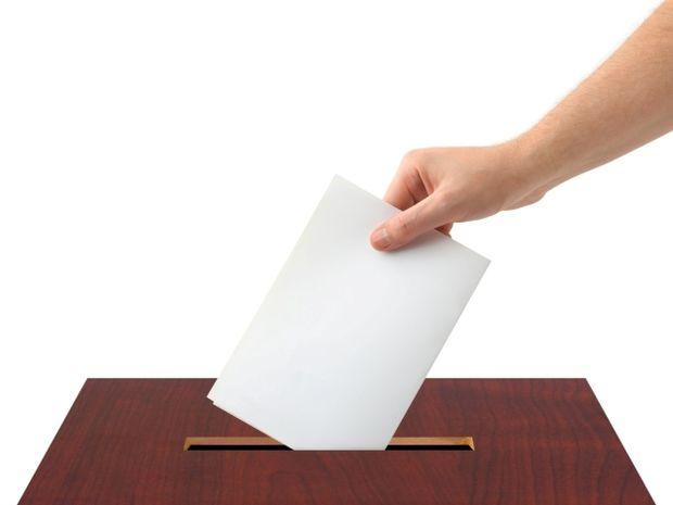 Εκλογές 17ης Ιουνίου 2012 – Η αντίστροφη μέτρηση
