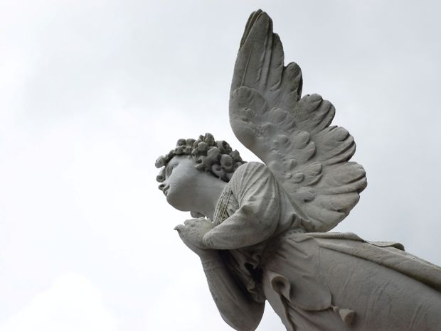 Ο Άγγελος Γεϊαλήλ και πως να τον ενεργοποιήσετε