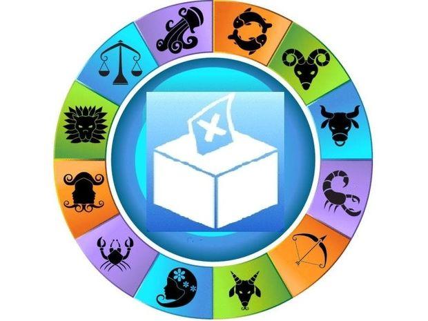 Εκλογές 2012: Οι 12 αναποφάσιστοι