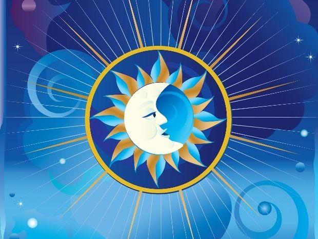 Νέα Σελήνη Ιουνίου – Πώς θα επηρεάσει τα 12 ζώδια;