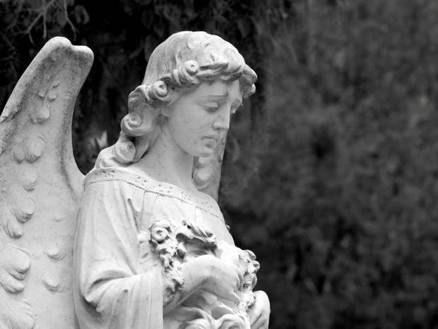 Ο Άγγελος Μιτζραήλ και πως να τον ενεργοποιήσετε