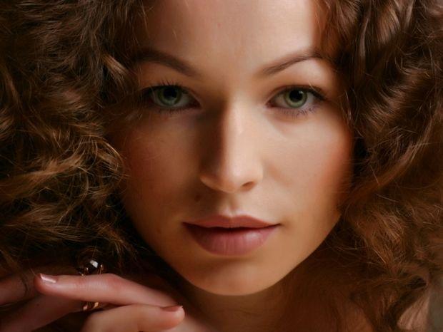 Star Stylist 19 Ιουνίου -  Δώστε όγκο και κίνηση στα μαλλιά σας