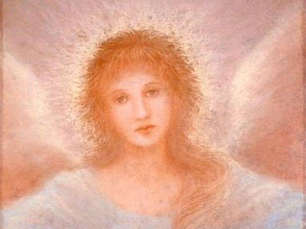 Ο Άγγελος Ουμαμπήλ και πως να τον ενεργοποιήσετε