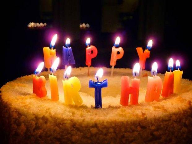 24 Ιουνίου έχω τα γενέθλια μου - Τι λένε τα άστρα;