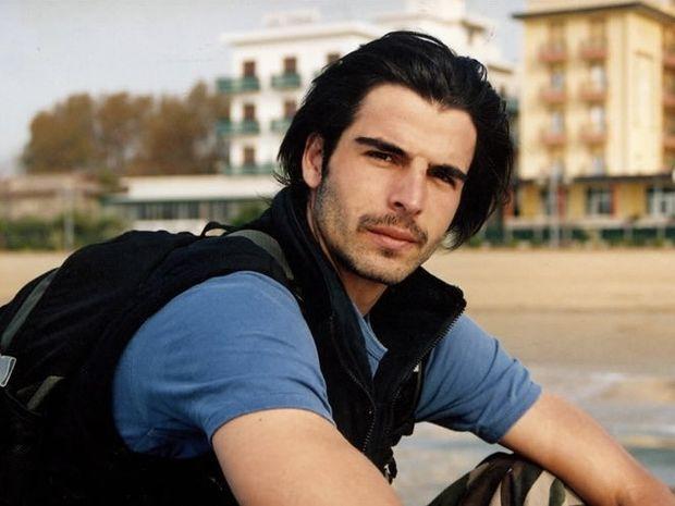 Mehmet Akif Alakurt - Ο αγάς Μποράν της Τούρκικης σειράς που συναρπάζει