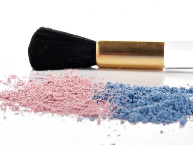 Star Stylist 27 Ιουνίου - Επιλέξτε μακιγιάζ με απαλές αποχρώσεις