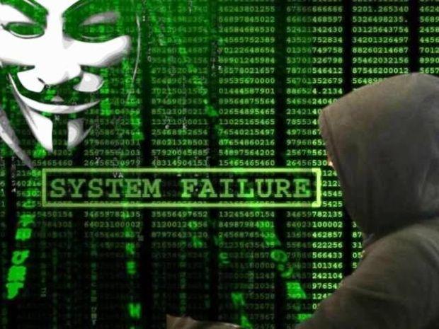 Η απολογία του 13χρονου Έλληνα χάκερ