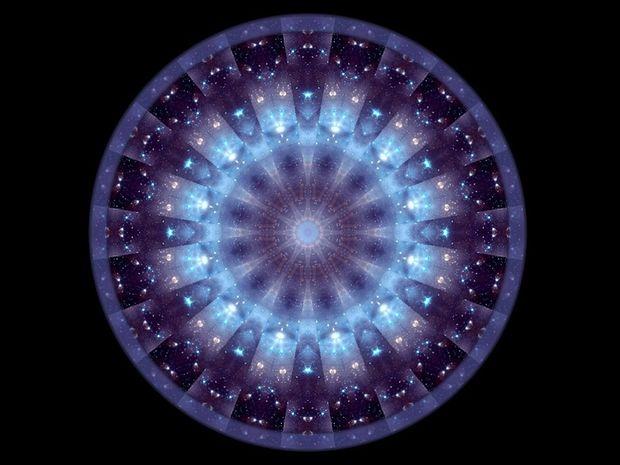 Ινδική αστρολογία-Προβλέψεις Ιουλίου για τα δώδεκα ζώδια
