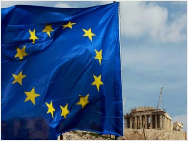 Γερμανία: Η Ελλάδα δεν μπορεί και δεν θέλει να τα καταφέρει