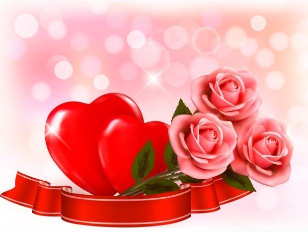 Κεραυνοβόλος έρωτας: Η σημασία και η επίδρασή του