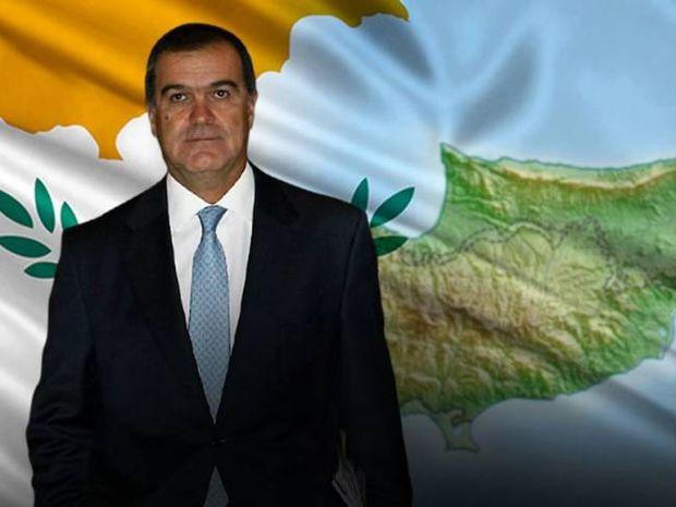«Ο επιχειρηματίας που μόλυνε την Κύπρο»