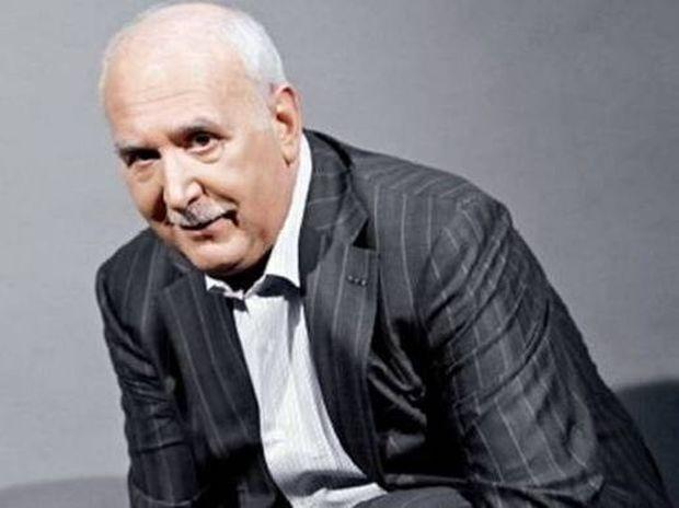 Γιώργος Παπαδάκης: Μιλά πρώτη φορά για το «θρίλερ» με το συμβόλαιό του!