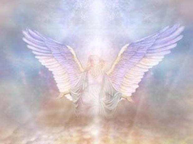 Για γρήγορη θεραπεία και αποκατάσταση βοηθά ο Άγγελος Λελαχήλ