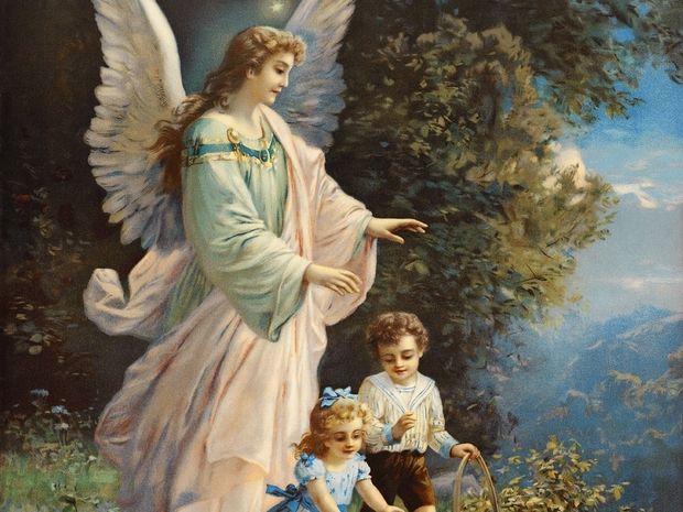 Για οικογενειακά και οικονομικά προβλήματα, βοηθά ο Άγγελος Ακχαγιάχ