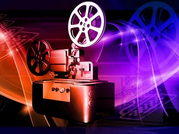 Θερινό σινεμά - Ταινίες για κάθε ζώδιο
