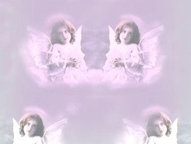 Αν έχετε πρόβλημα επικοινωνίας και κοινωνικής μοναξιάς, ενεργοποιήστε τον Άγγελο Χαζιήλ