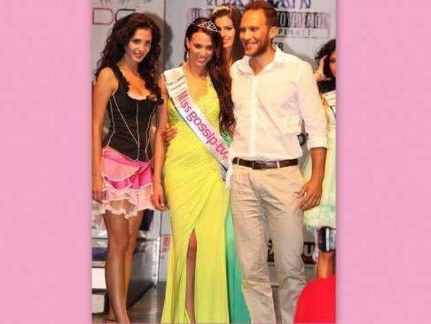 Κόντρα στην κρίση… ο 16ος διαγωνισμός Μις Παγκόσμιος Τουρισμός!